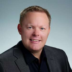 Sean Ford, Managing Broker