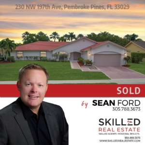 231NW197Ave_SOLD
